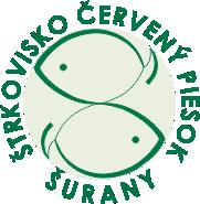 Rybačka Šurany
